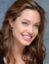 Эстетическая стоматология - виниры