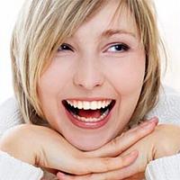 Консультация любого стоматолога — БЕСПЛАТНО!