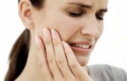 «Клеомед» в СПб предлагает удаление зубов на дому