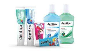 Как подобрать зубную пасту и ополаскиватель рта?